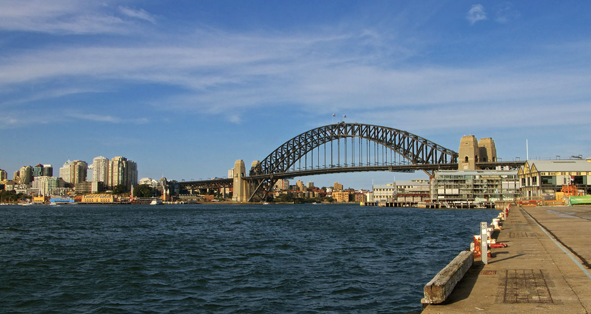 343 George St, Sydney