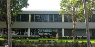 8 Herb Elliott Avenue, Sydney Olympic Park