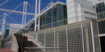 Sydney Exhibition Centre