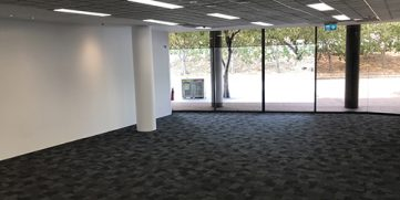Retail or Office Space – 3/669-673 Anzac Parade, Maroubra