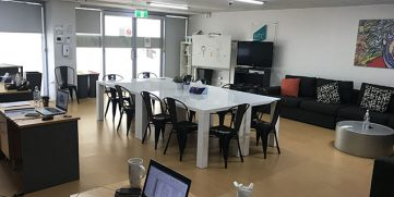 Offices/Retail/Medical or Consulting- 4/1 Susan Street Auburn